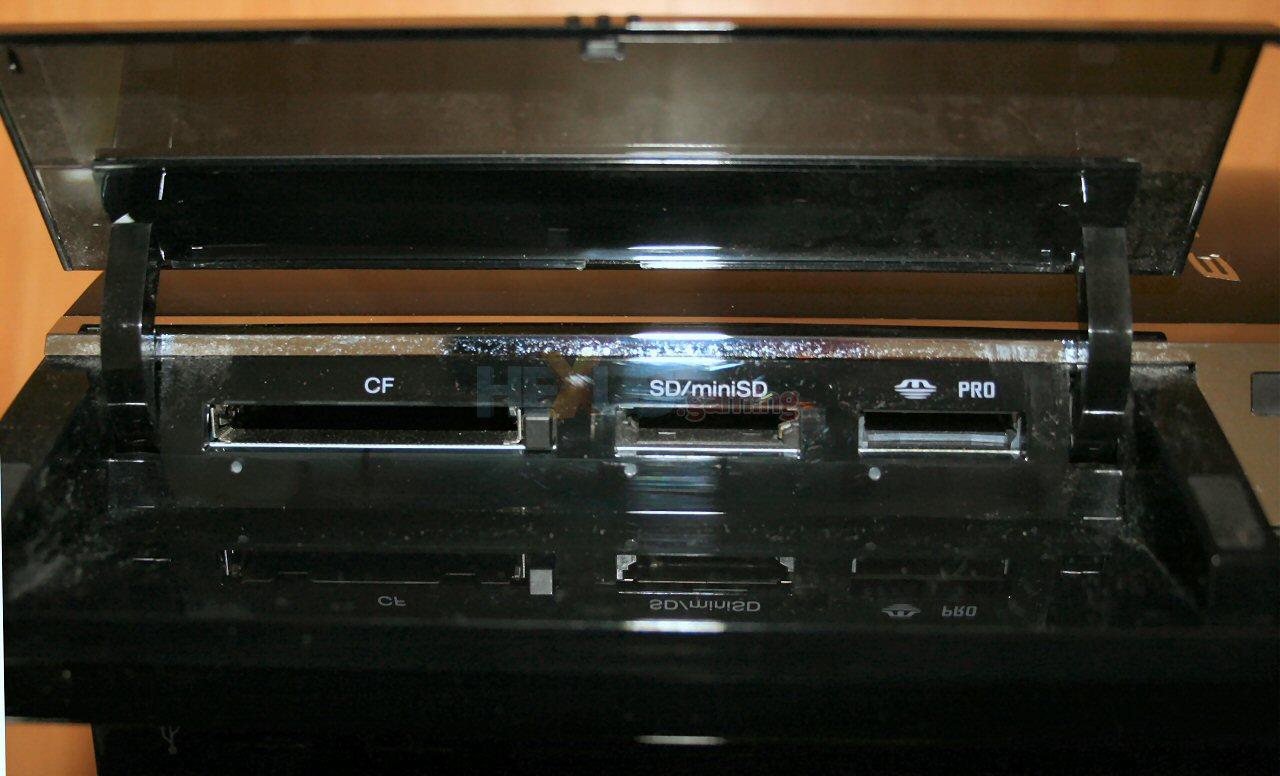 Sd card slot ps3 online casino best bonus track ever