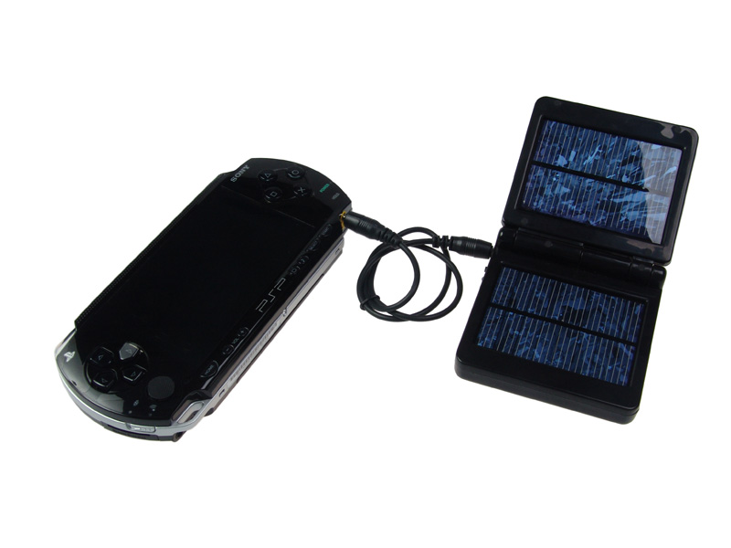 10 hot psp accessories and games to buy this xmas psp feature