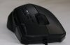 Roccat Kova Gaming Mouse