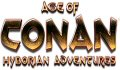 Subs detailed for Age of Conan