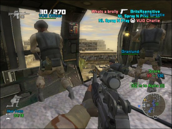 Delta Force Xtreme 2 Cheats Walkthrough Cheat Codes Trainer Review for PC