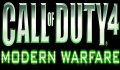 The COD4 battle intensifies on PS3