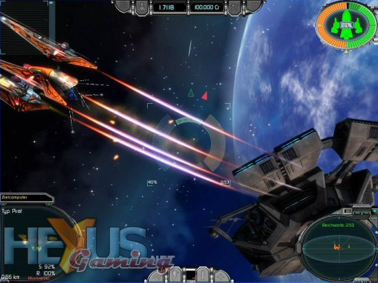 http://img.hexus.net/v2/gaming/screenshots/dark_star/dark_star_4.JPG