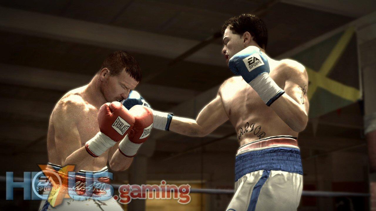 fight_night3_large_5.jpg
