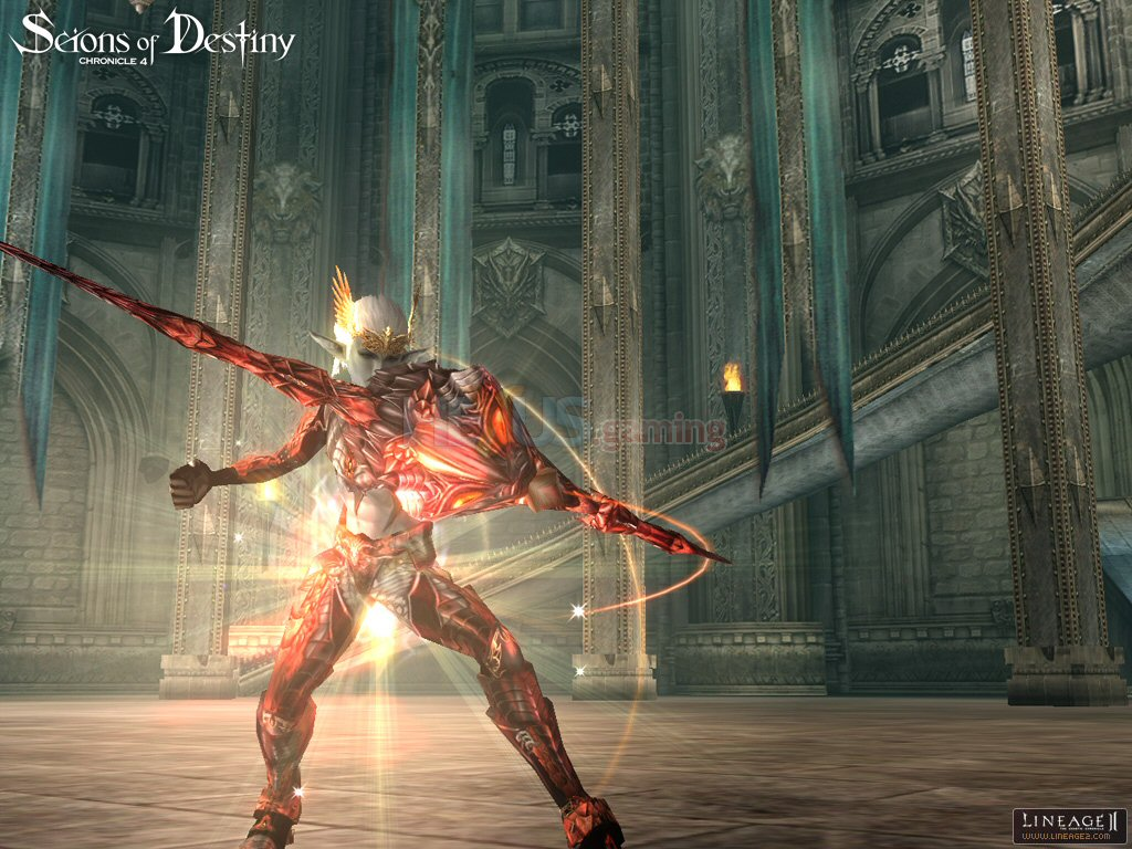 Lineage II - Lineage2c_large_3