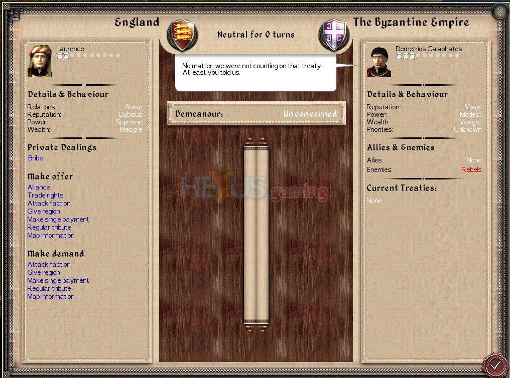 medieval2_large.jpg