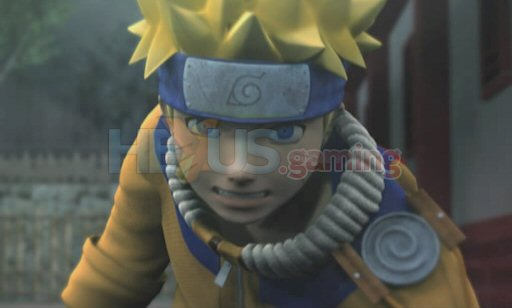 http://img.hexus.net/v2/gaming/screenshots/naruto1.jpg