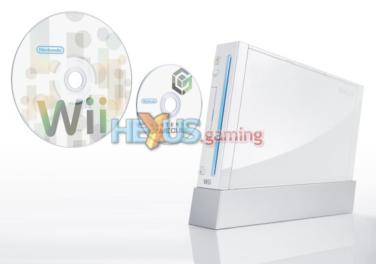 how to tell if wiimote has motion plus