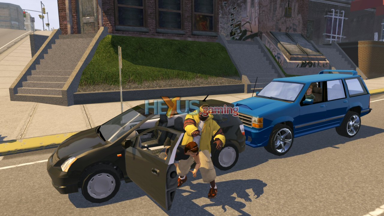 saints row 2 hook up For saints row 2 on the xbox 360, a gamefaqs message board topic titled where is the customization for the saints hideout menu home sign up for free.
