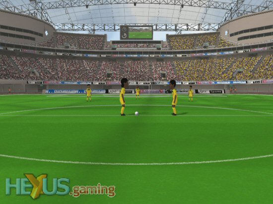 2 player games football