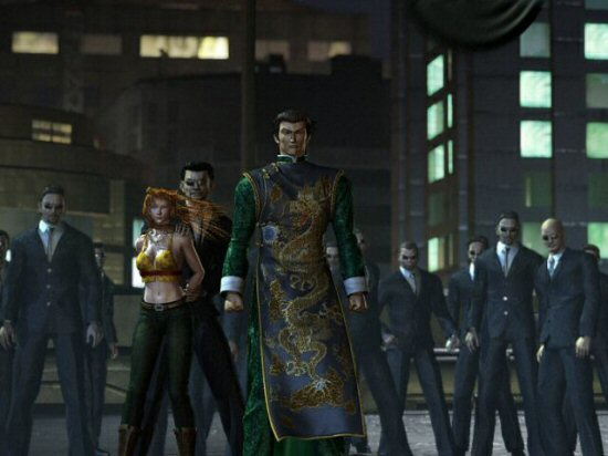 http://img.hexus.net/v2/gaming/screenshots/shenmueonline1_large.jpg