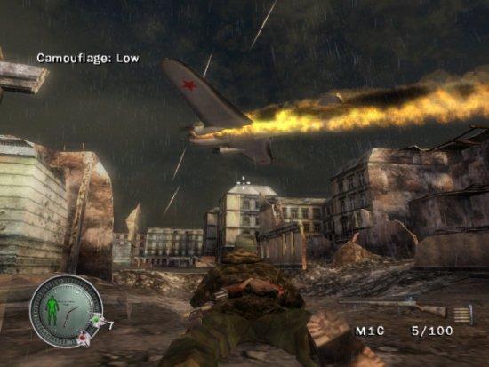download game beach head desert war crack