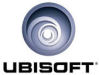 Ubisoft performance spurred on by Assassin's Creed