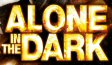 Alone in the Dark demo on XBLM