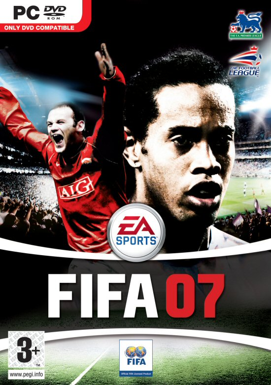 http://img.hexus.net/v2/gaming/screenshots_pc/fifa07/fifa_logo.jpg