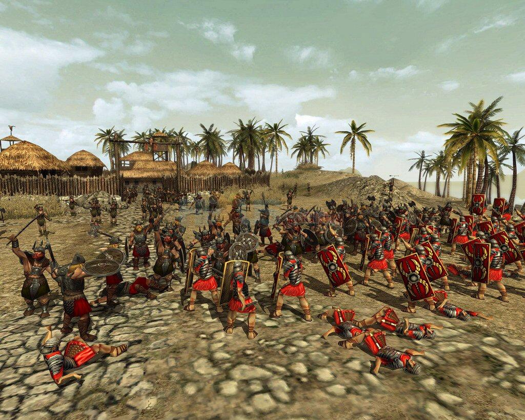 Hexus Winners Win4free Competitions Imperium Romanum