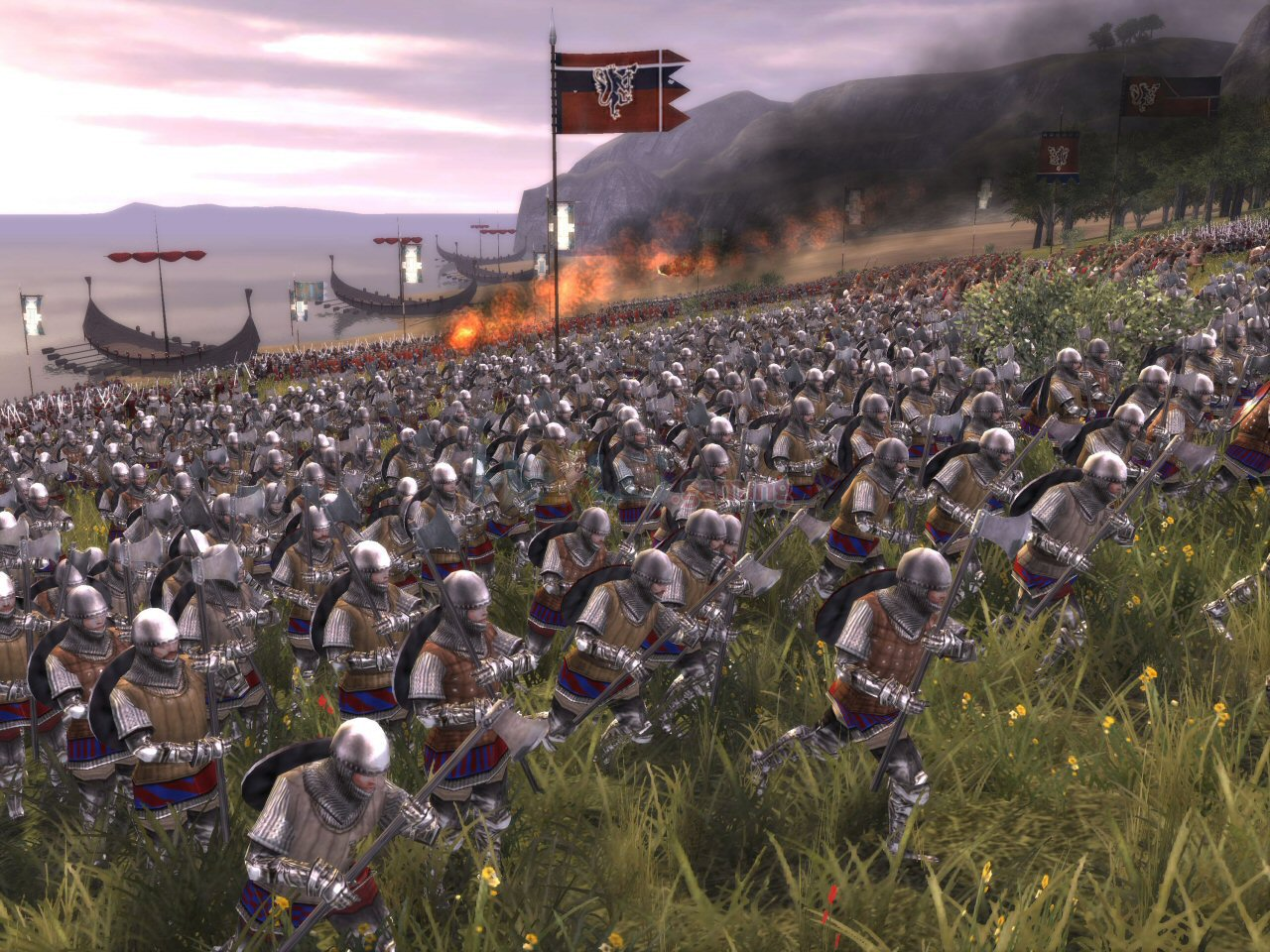medieval 2 total war how to join factions