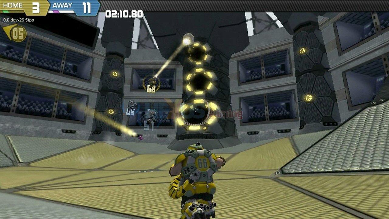 http://img.hexus.net/v2/gaming/screenshots_pc/rb/rb_large_1.jpg