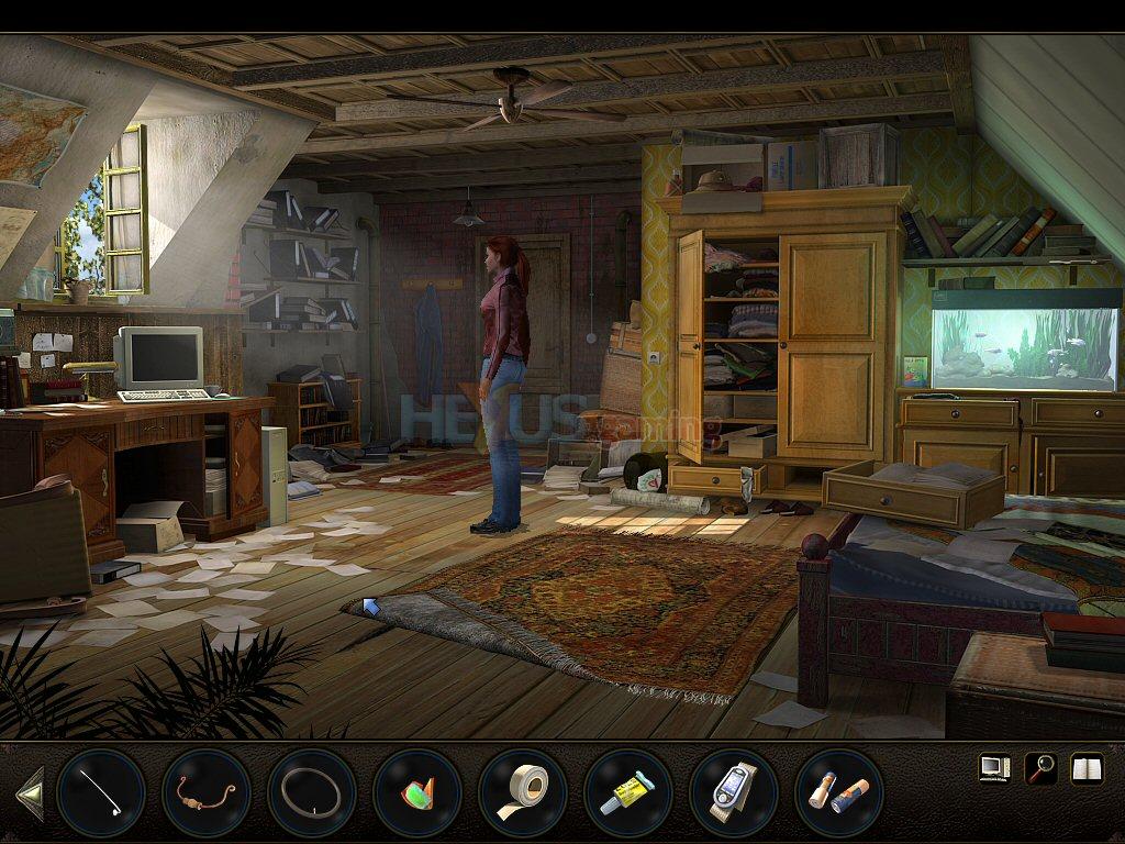 review secret files tunguska pc pc hexusnet