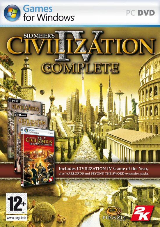 crack do sid meier's civilization iv colonization chomikuj