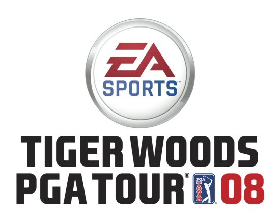 Tiger Woods Pga Tour  Pc