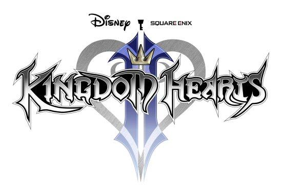 kingdom0