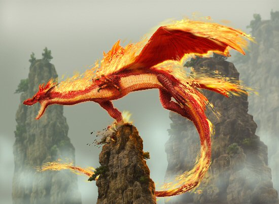 http://img.hexus.net/v2/gaming/screenshots_wii/dragon/dragon1.jpg