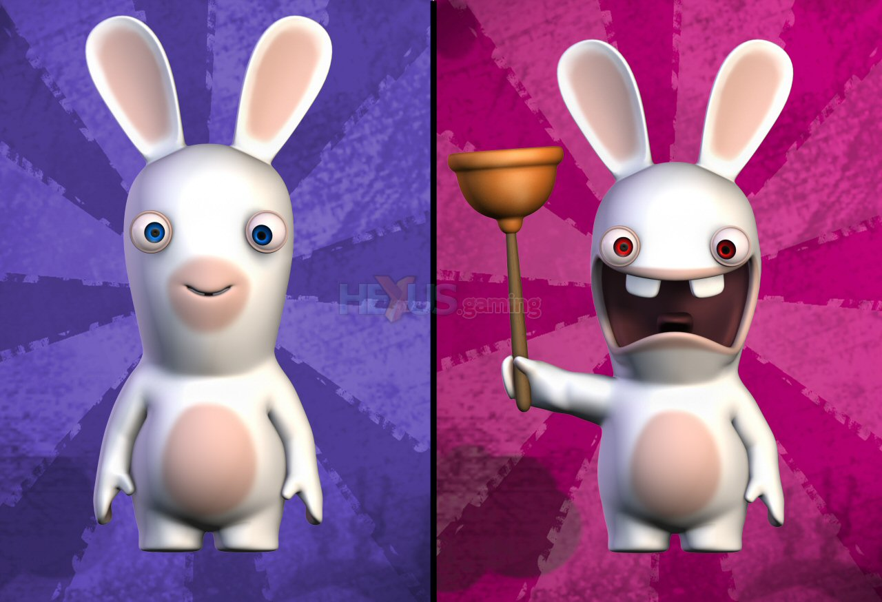 full version Bunny download,kelinci permainan,gratis, terbaru,www.whistle-dennis.blogspot.com.