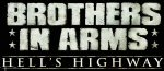 Brothers in Arms Hell's Highway set for an August 2008 release