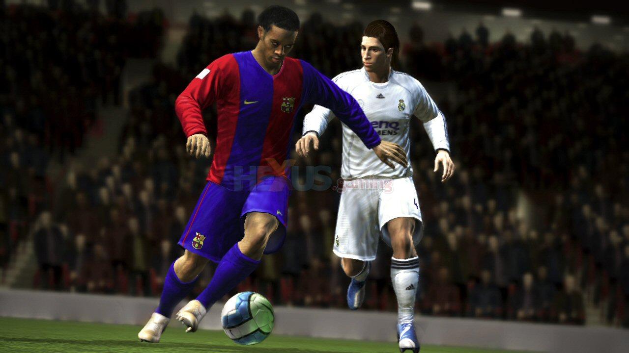 Mejor equipo modo carrera Fifa 15 - Ksual Gamer