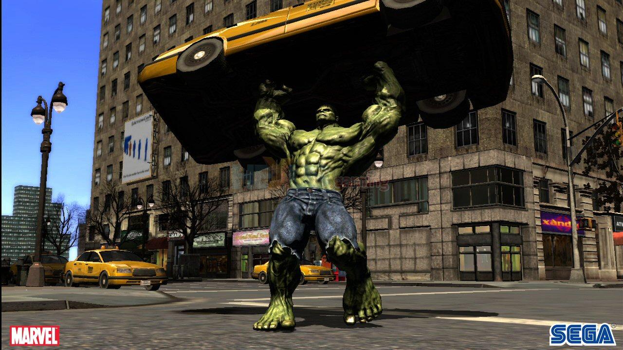 الوحش الاخضر incredible برابط hulk1_large.jpg