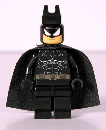 lego batman games. received the quot;Game of the