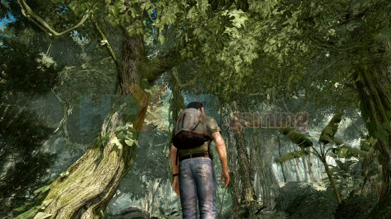 Review: Lost: The Video Game (Via Domus) - Xbox 360 - Xbox ... on