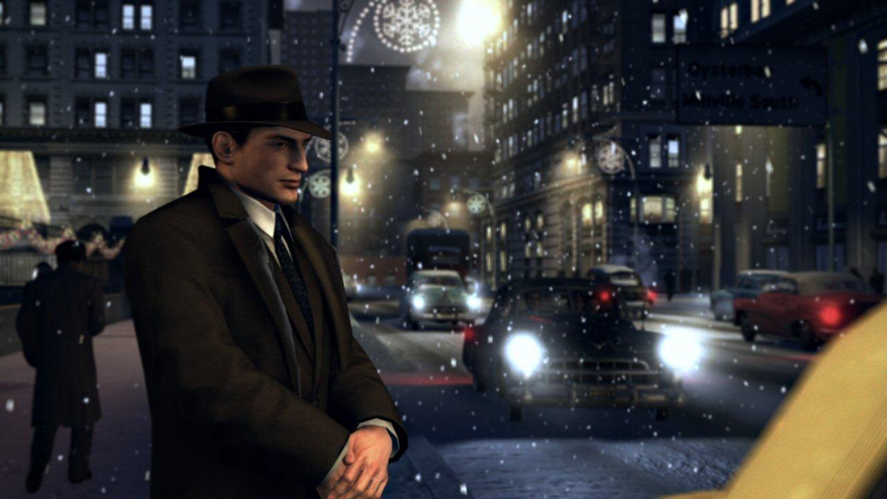 Mafia 2 full version rip pc game free download 3gb full version pc games free download - How to download mafia 2 ...