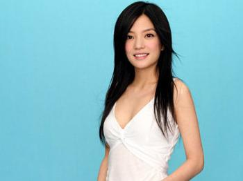 mishima asian girl personals If you are single and looking for japanese women dating then our website is the right place for you almost any woman who are registered on our dating site looking for lonely people from japan just like you loveawake offers the free chance to meet and chat with anybody you like it's unlike any other dating, hookup sites or classifieds in that is.
