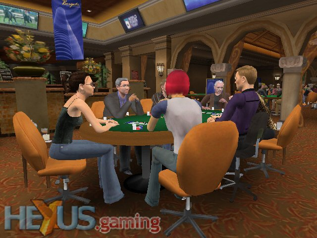 Casino Betting Michigan Casino S