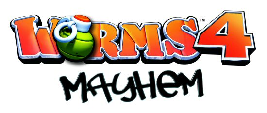 [Mi Subida]Worms 4 Mayhem [MF]