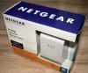 Netgear XE104 Powerline Ethernet Switch