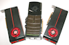 NVIDIA GeForce GTX 480 vs. AMD Radeon HD 5850 CrossFire - battle at £450