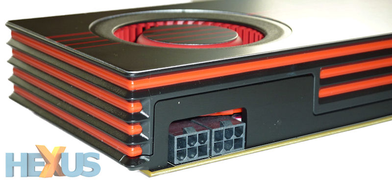 http://img.hexus.net/v2/graphics_cards/amd/6800/ASUS6870/Side3B.jpg