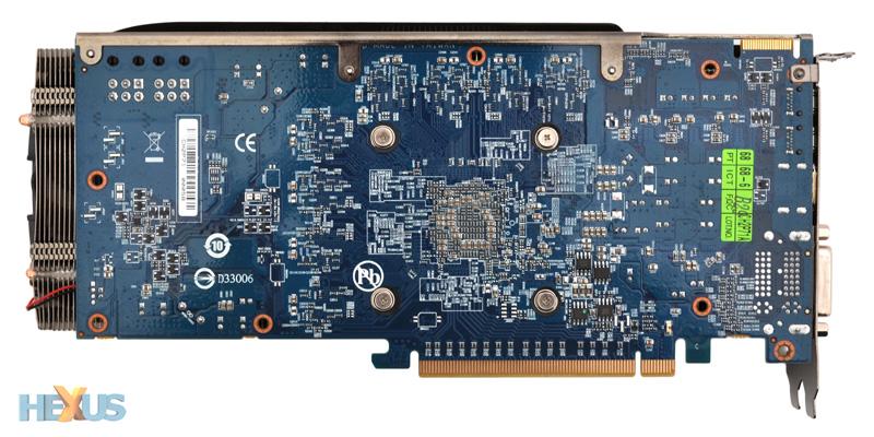 gigabyte amd radeon hd 7870 drivers