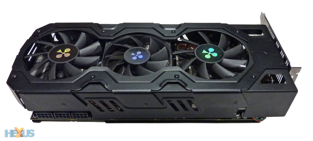 Review club3d radeon hd 7990 6gb graphics hexus running two radeon hd 7970s on one board requires some serious design and heavy duty cooling whereas the competitor geforce gtx 690 and titan cards exude publicscrutiny Gallery