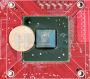 AMD Radeon HD 3870: the new midrange DX10 king?