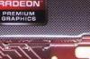 AMD (ATI) Radeon HD 4830 512MB: redefining mid-range graphics