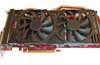 <span class='highlighted'>PowerColor</span> Radeon HD 6950 2GB PCS++ graphics card review