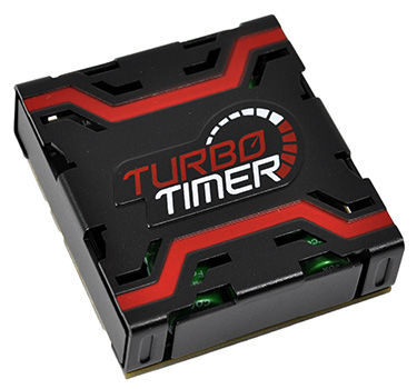 Review: PowerColor Radeon R9 270X PCS+ - Graphics - HEXUS net
