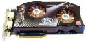 Sapphire Radeon HD 2600 XT Dual