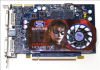 Sapphire (AMD) Radeon HD 4670: bullying the mainstream market
