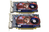 Double trouble: Sapphire Radeon HD 4670 in CrossFire