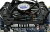 Sapphire Radeon HD 5670 1,024MB - invading the mid-range space